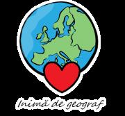 Inima de geograf